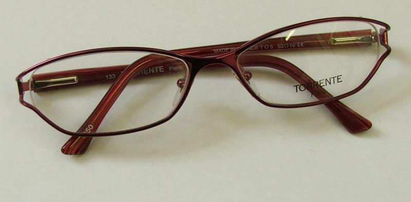 Ladies Metal Frame Glasses : Ladies metal frames